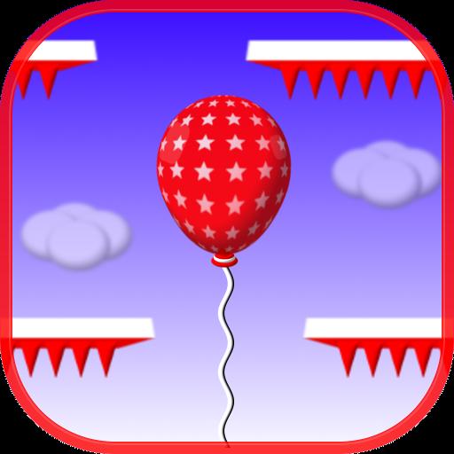 Balloon Tilt Free