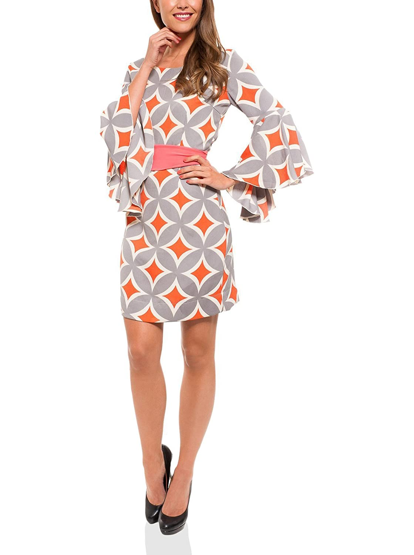 Almatrichi Women s Retro Dress