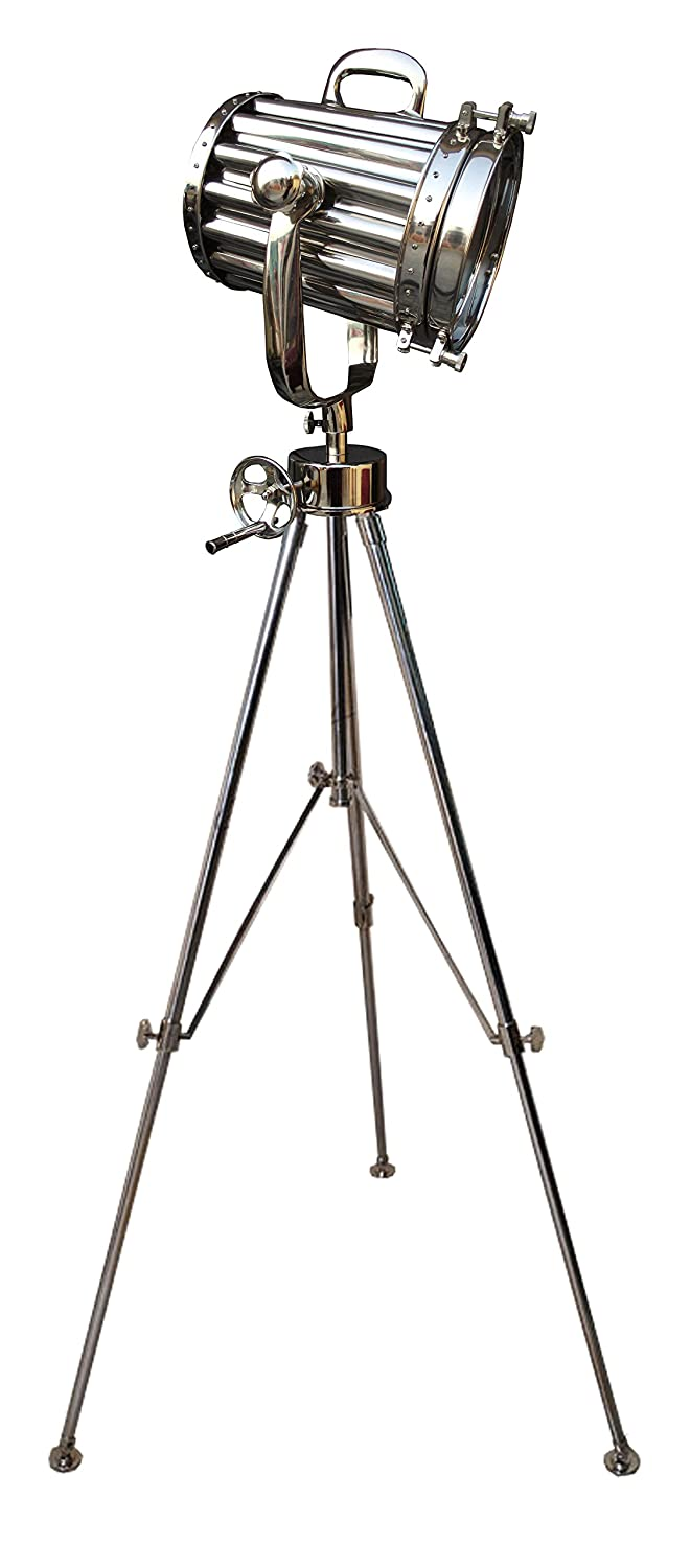with cinema light shipping studio floor prop tripod overstock home free product lamp today garden