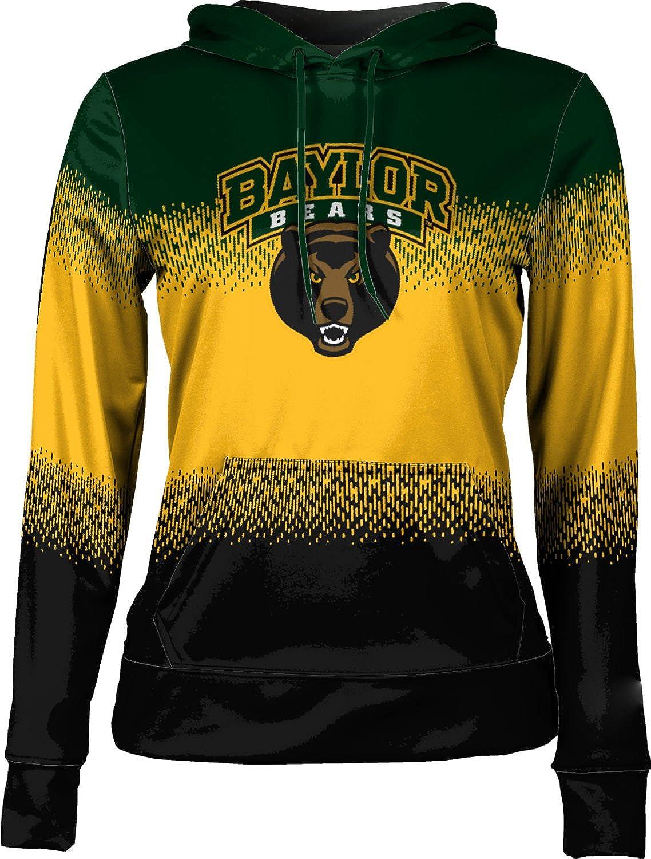 ProSphere Baylor University Girls Pullover Hoodie Drip School Spirit Sweatshirt
