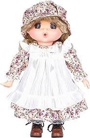 Gege Original : Style B Japanese Doll, Blonde, 15