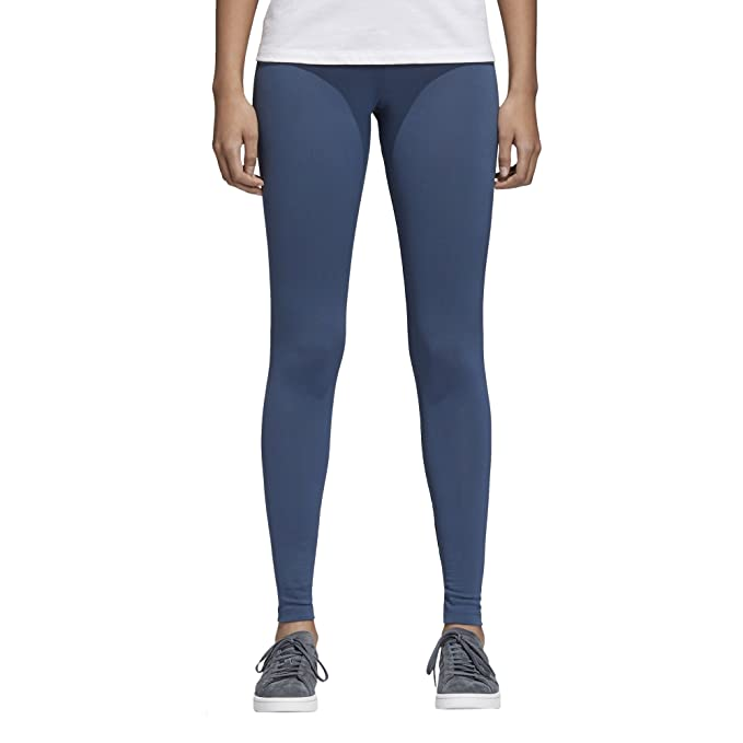 adidas Originals Adicolor New Trefoil Leggings Women's