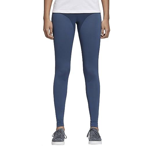 a512b14f00ed2 adidas Originals Women's Trefoil Leggings
