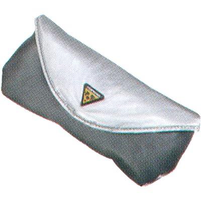 Topeak - Bolsa para maletero