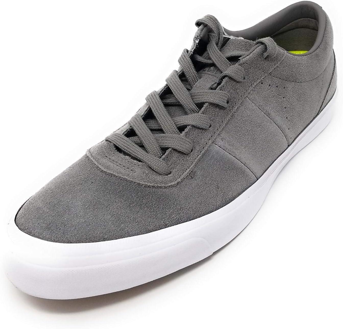 Converse USA Inc. One Star CC OX Charcoal Grey