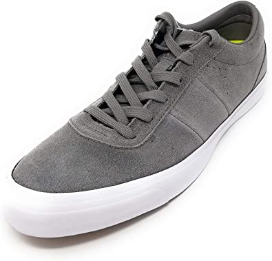 Converse One Star CC OX Charcoal Grey