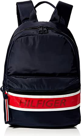 Tommy Hilfiger Tommy Backpack - Monederos Hombre