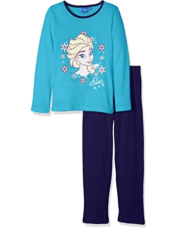 1553bc6360 Disney Frozen Princess