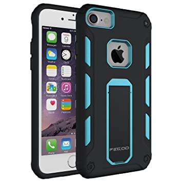 carcasa iphone s6 anti polvo
