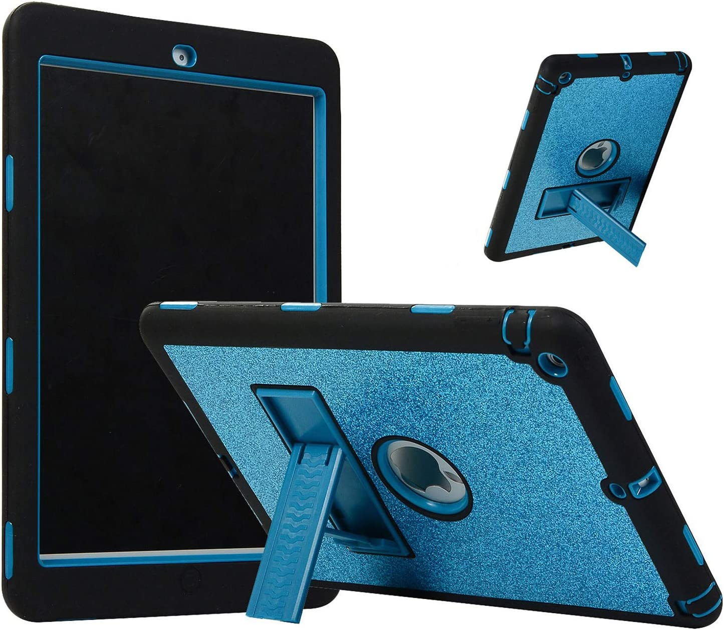 Uliking for Apple iPad Air 1 Case 2013 (1st Gen) 9.7