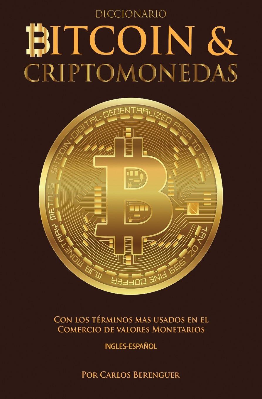 bitcoin espanol este btc piețele de încredere de încredere