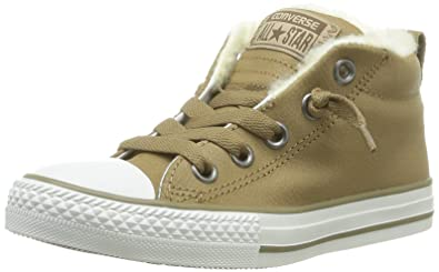 01fc76be62bfc converse fourree garcon