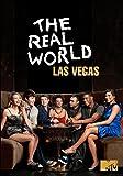 The Real World: Las Vegas, Season 25