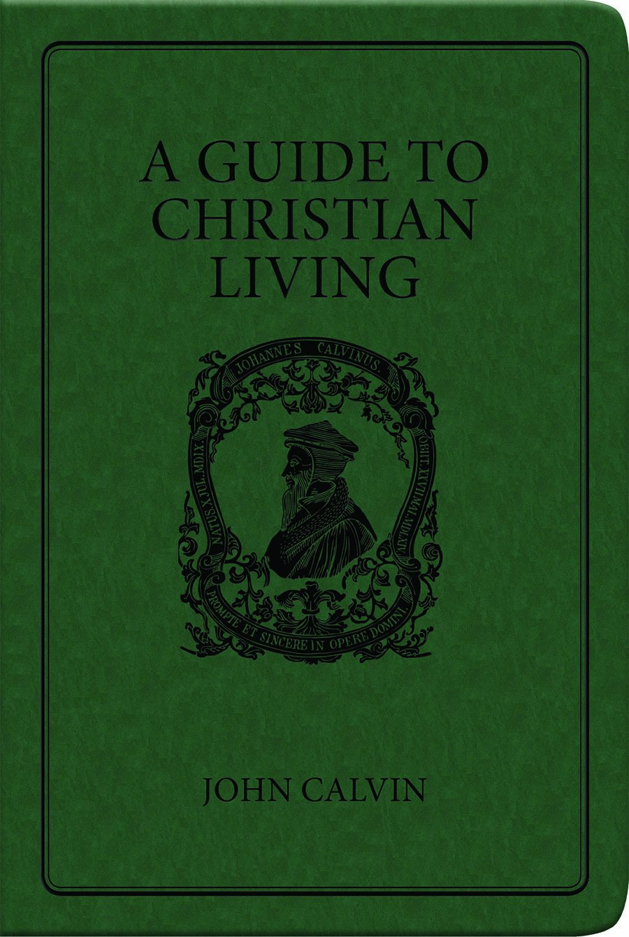 Guide Christian Living Special Gift product image