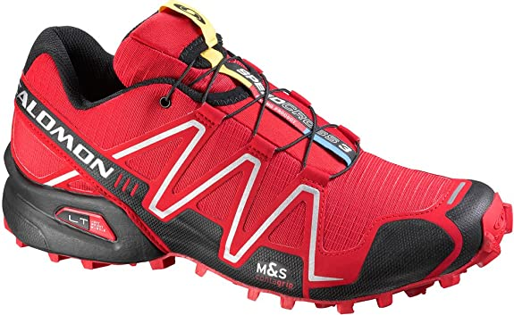 Salomon Amazon