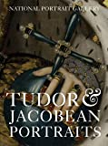 Tudor & Jacobean Portraits
