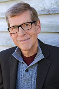 Jonathan H. Ward