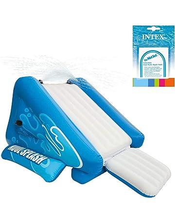 Pool Slides | Amazon.com