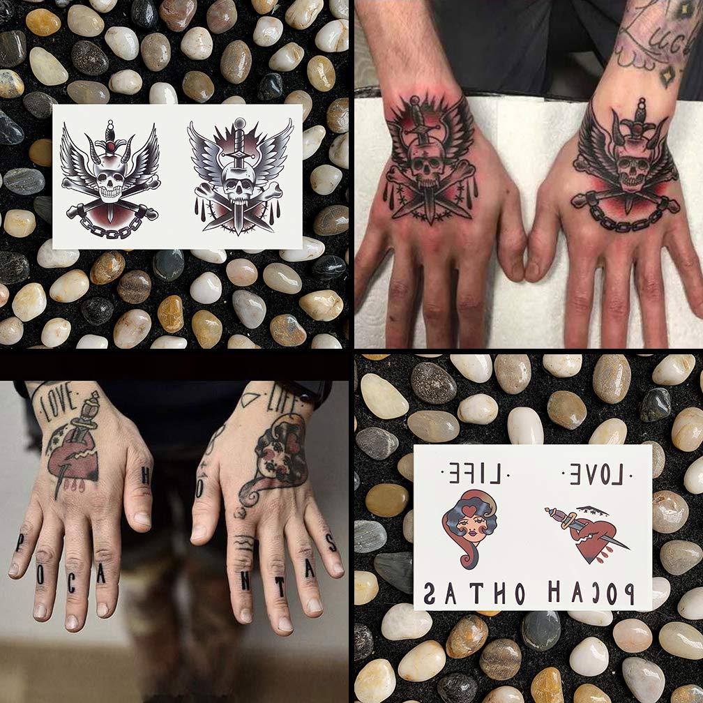 foto de 6f7c01edc2 buy good presenting various queen king crown finger ...