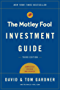 The Motley Fool Investment Guide: Third Edition: How the Fools Beat Wall Street's Wise Men and How You Can Too (English Edition)