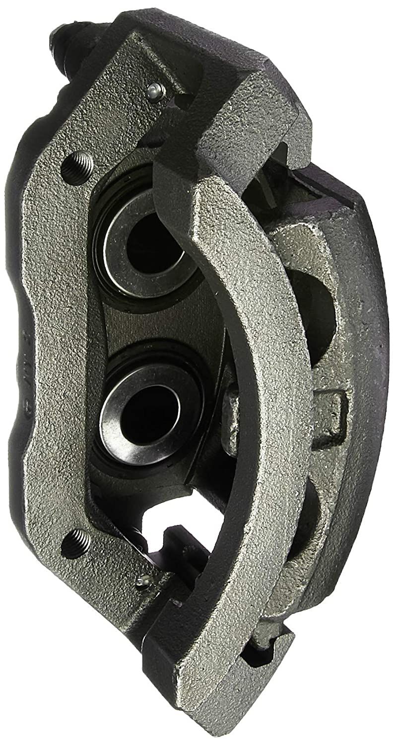 Unloaded Cardone 18-B4797 Remanufactured Domestic Friction Ready Brake Caliper