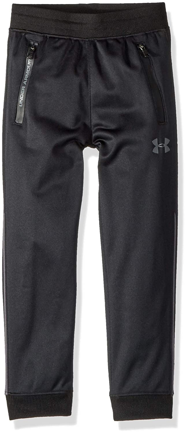 Under Armour Boys' Pennant 2.0 Tapered Pant 27D45038-01