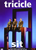 Tricicle Sit [DVD]