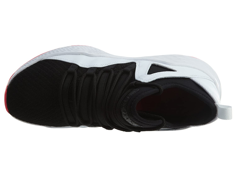 0f980ee220e Amazon.com | Jordan Formula 23 Big Kids Black/Hyper Pink-White | Sneakers