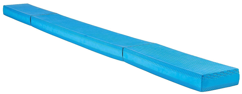 Sport-Thieme® Balance Beam, faltbar, EVA-Schaum