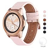 WFEAGL Compatible with Samsung Galaxy Watch Band