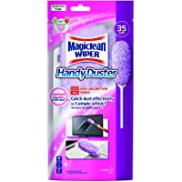 Magiclean Handy System Set, 1ct