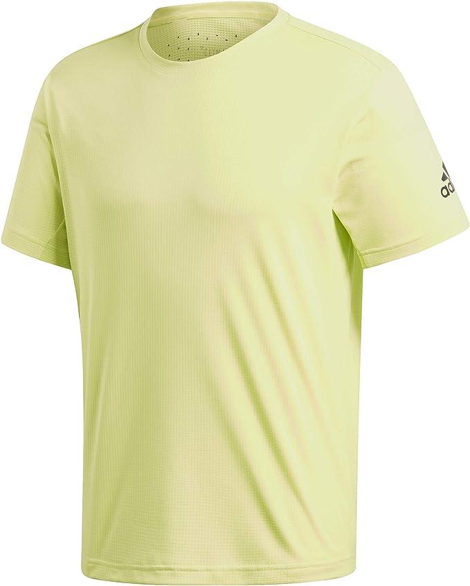 adidas Freelift Chill1 Camiseta Hombre