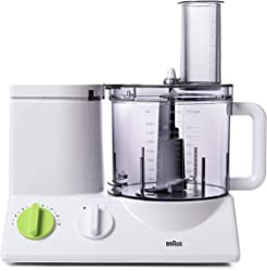 Top 9 Best Food Processors for Baby Food (2020 Reviews) 3