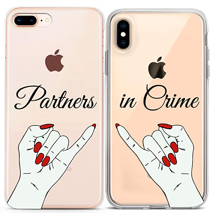 best friend cases iphone 7