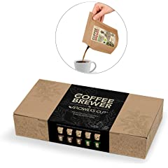 Hampers And Gourmet Gifts Amazoncouk
