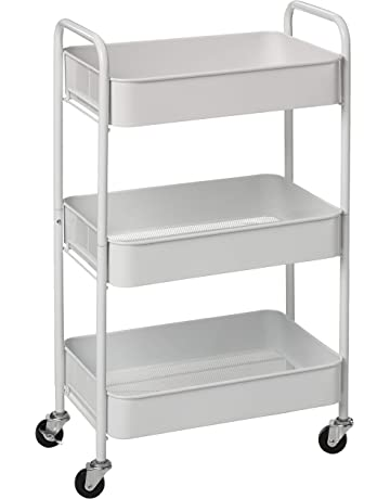 Kitchen Islands & Carts | Amazon.com