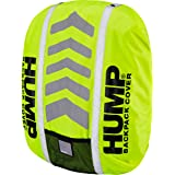 6359ac58239d HUMP Speed Rucksack Cover -  Amazon.co.uk  Sports   Outdoors