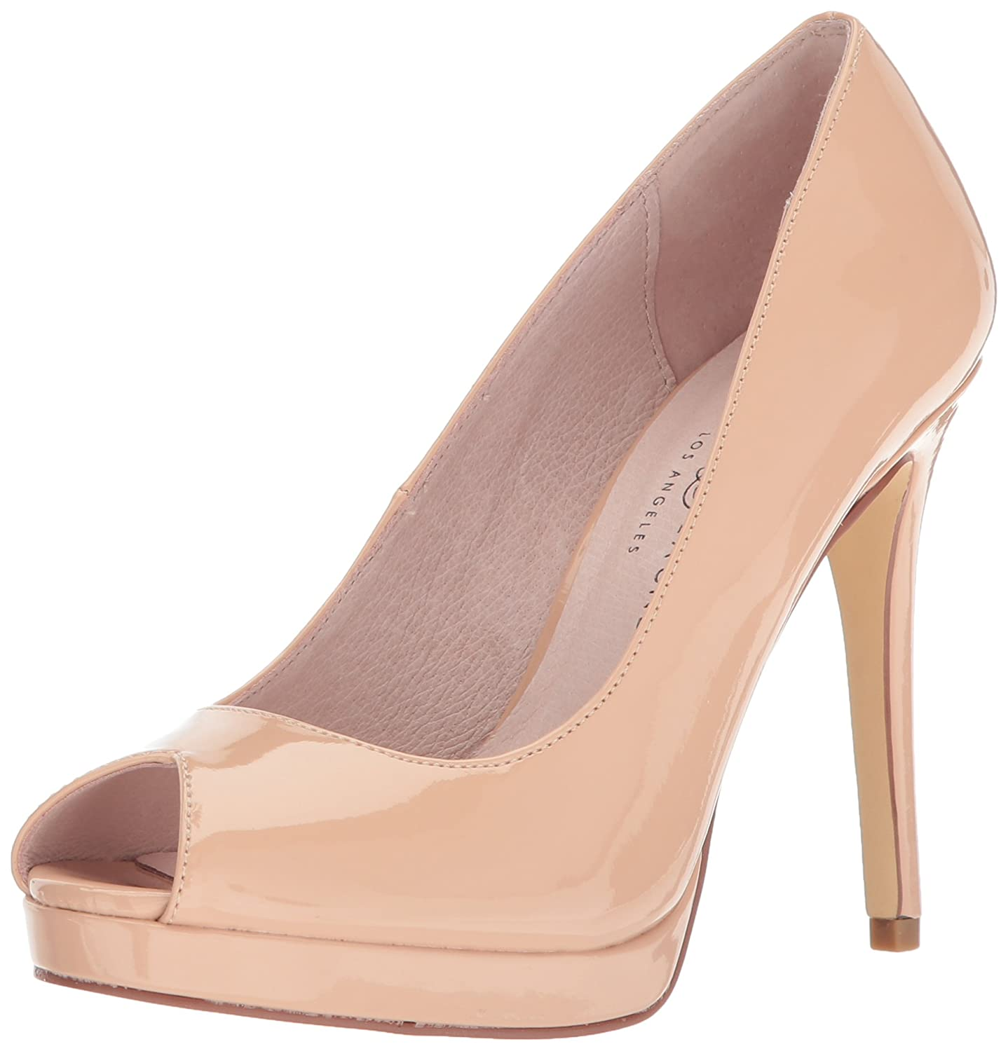2977d155c0e Chinese Laundry Women's Fia Pump: Buy Online at Low Prices in India ...