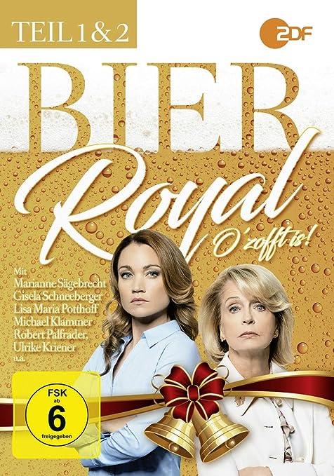 bier royal zdf
