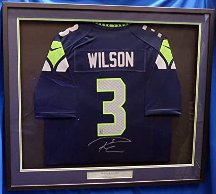 russell wilson stitched jersey