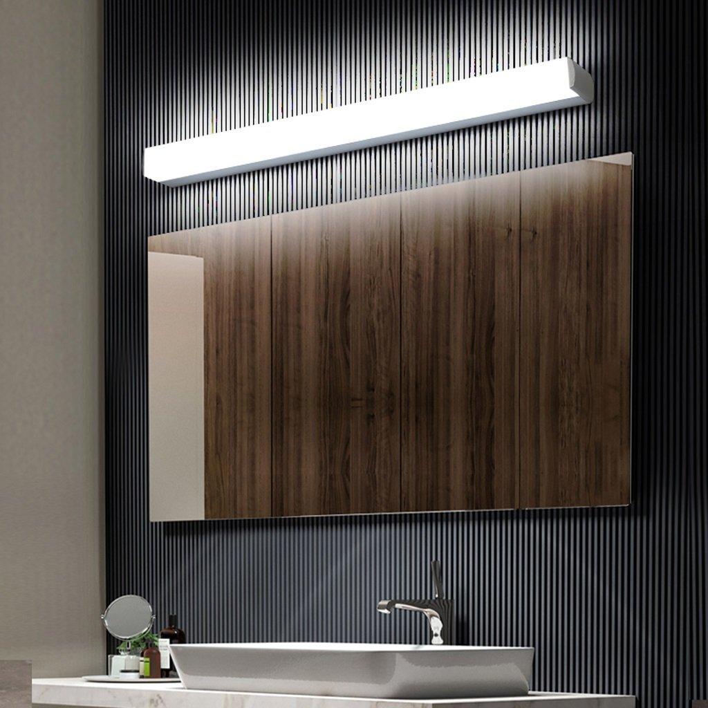 badezimmerlampe LED Spiegel Front Ligh Dressing Kreative ...
