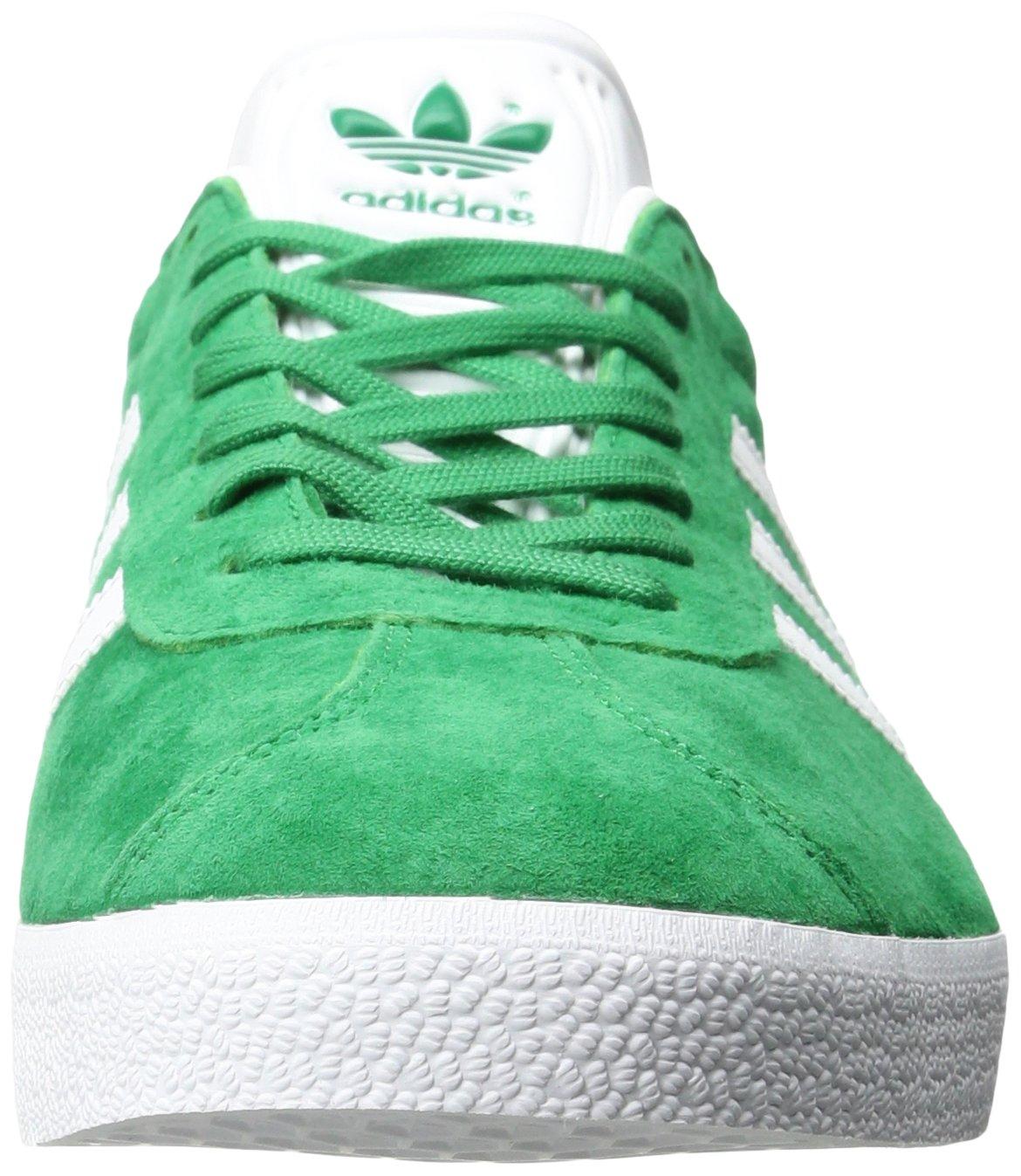 Zapatillas de b07bhkq7r5 / deporte casual Adidas Adidas Gazelle de