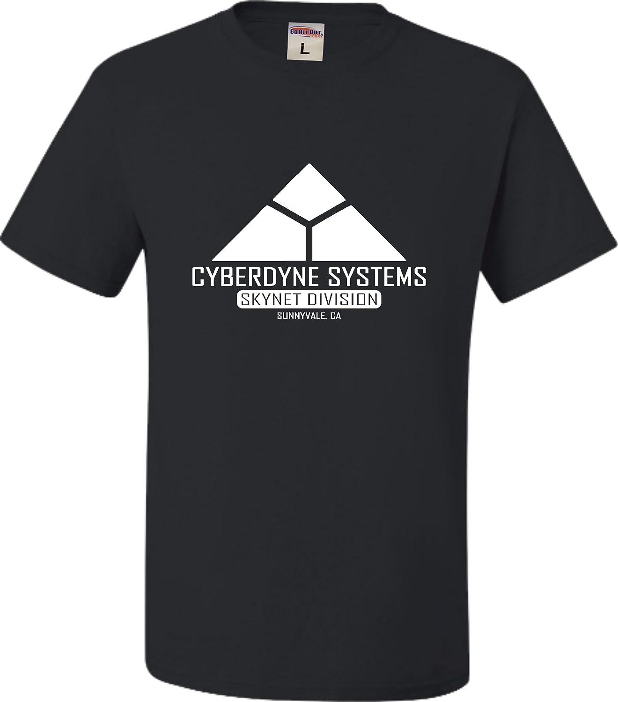 Download Cyberdyne Systems Wallpaper Gallery