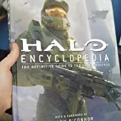 Halo 4 The Essential Visual Guide Pdf
