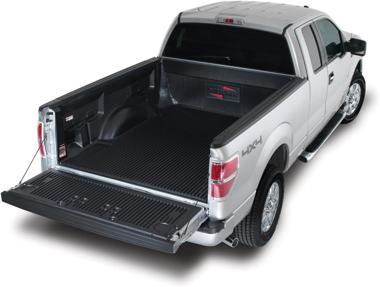 5. Dura-Liner Truck Bed Liner (0052060X)
