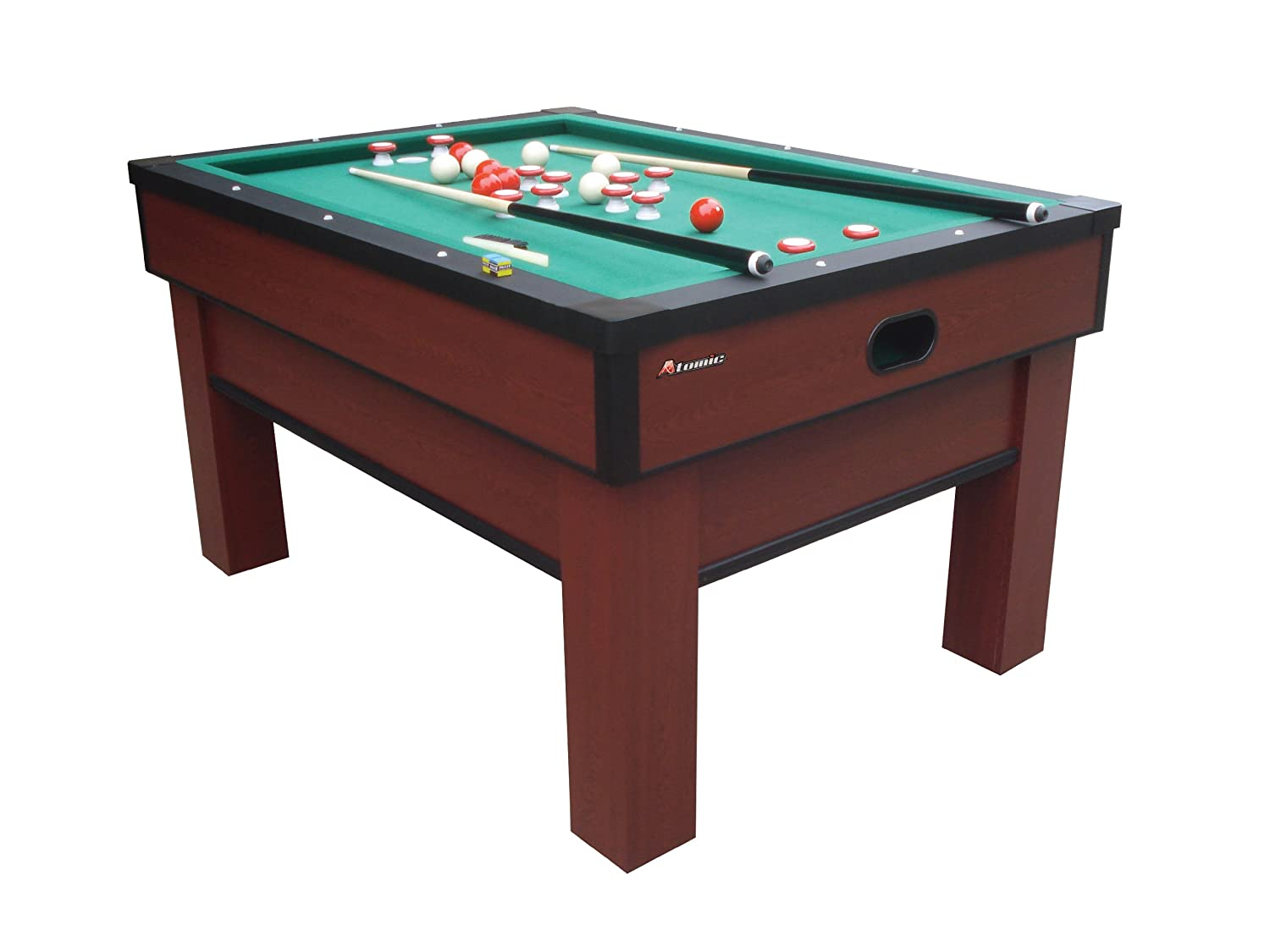 pool ft canada billiard table walmart ip en hustler