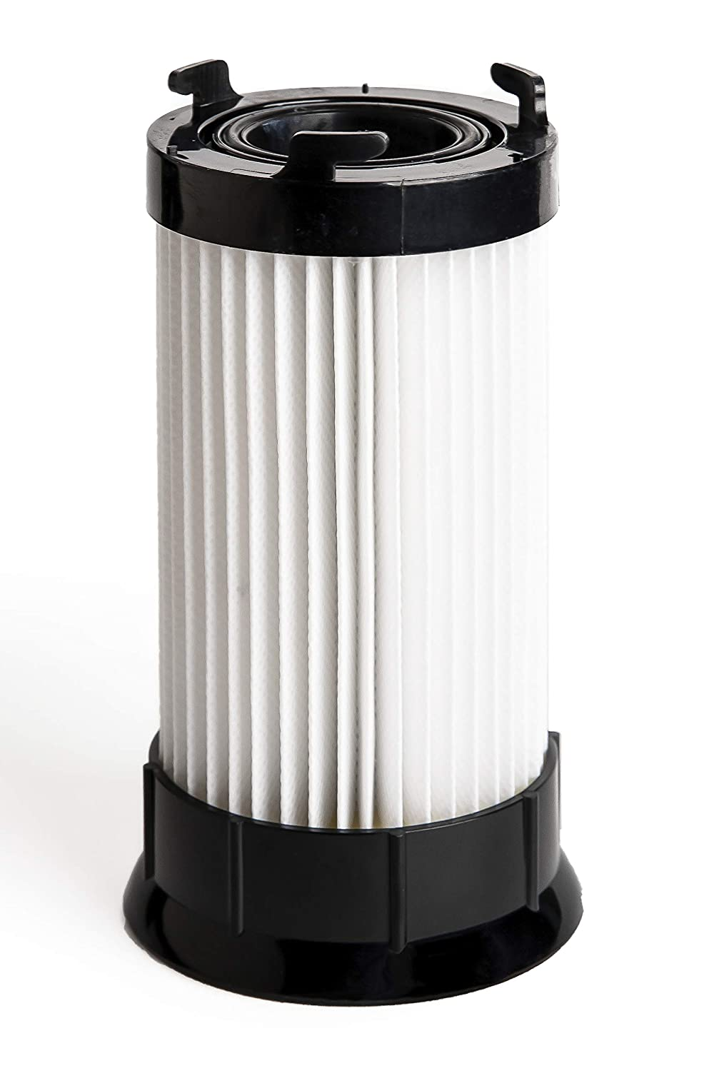 Green Label for Eureka Type DCF4 / DCF18 Filter for 4700 and 5500 Series Eureka Upright Vacuum Cleaners Compares to DCF-4, DCF-18, 63073C, 62132, 63073, 3690, 18505. Fits: 4700, 5500 Series