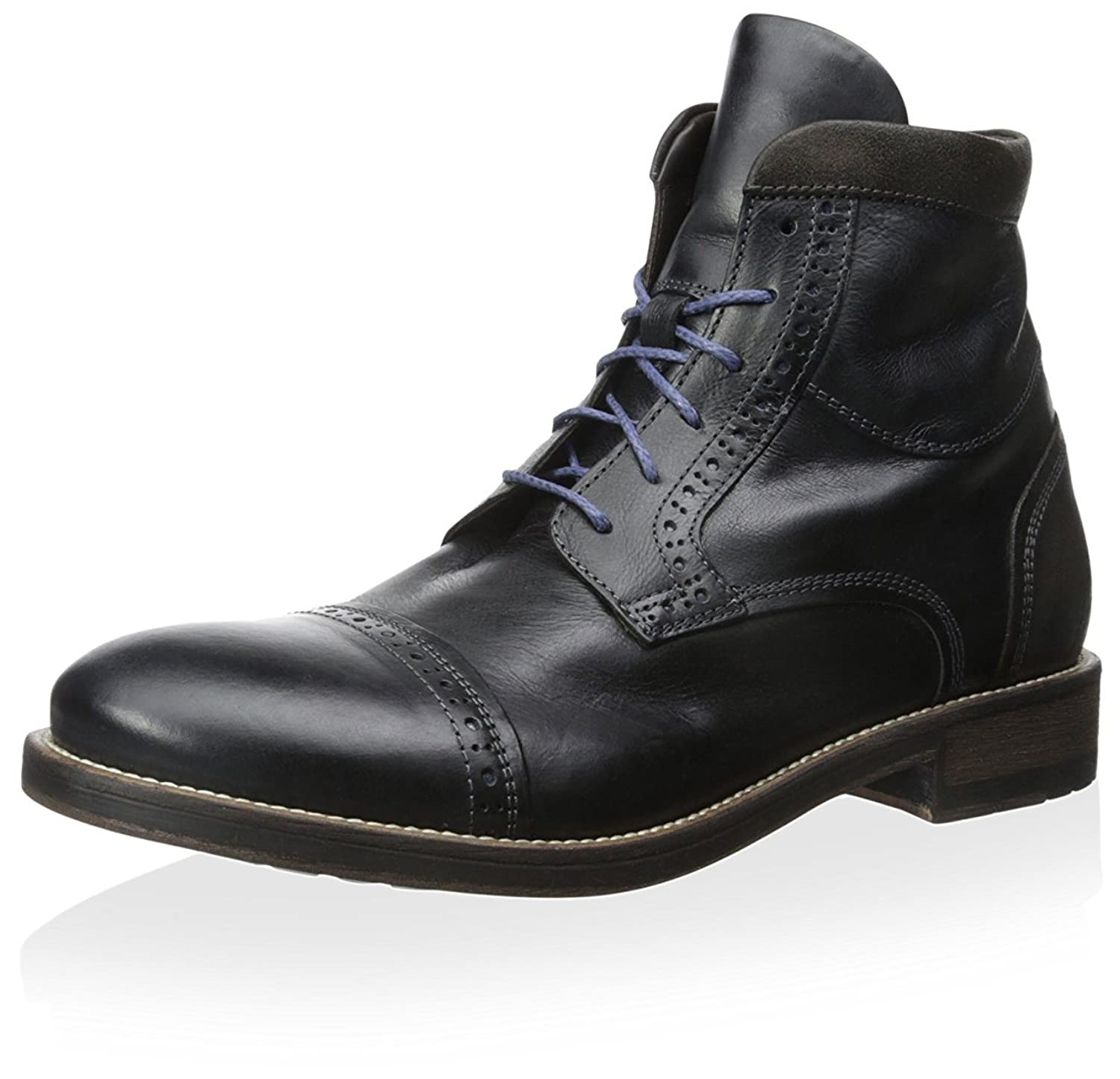 Bacco Bucci Men's Lorenzi Dress Boot