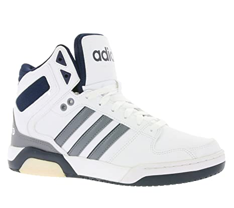 scarpe ginnastica uomo adidas alte