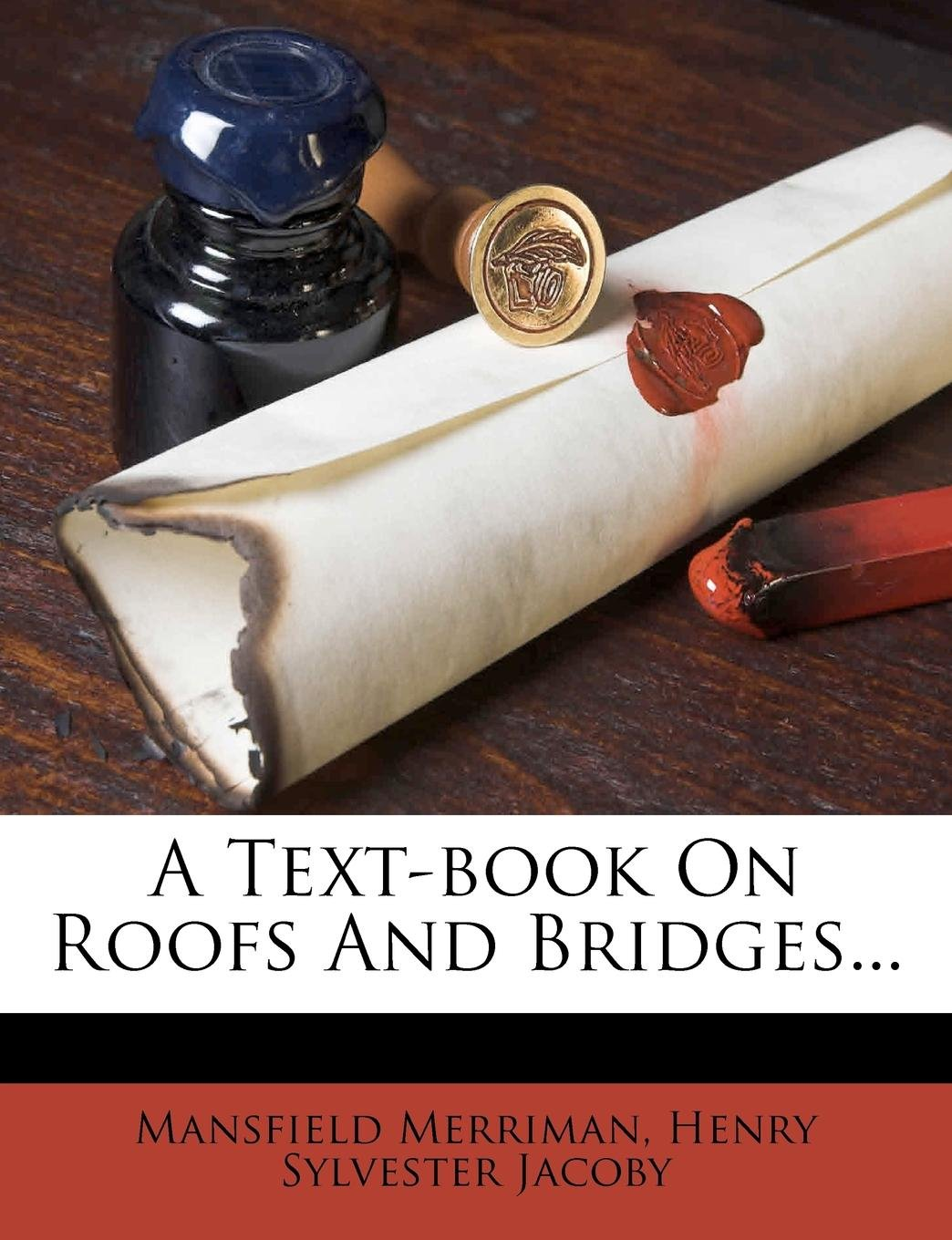 Download A Text-book On Roofs And Bridges... pdf epub